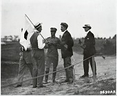 view Events, 1909, Fort Myer (Va), Wright (Co) Type A Military (Signal Corps No. 1) Trials. [photograph] digital asset number 1