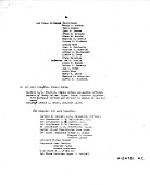 view Military, USA, US Army Signal Corps, Signal Corps Aviation School, General Orders No. 10 (1914). [photograph] digital asset number 1