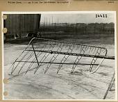 view de Bothezat Helicopter (1922). [photograph] digital asset number 1