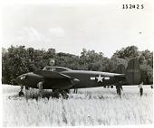 view Fairchild XBQ-3. [photograph] digital asset number 1