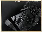 view Messerschmitt Me 262 Family. [photograph] digital asset number 1