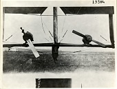 view Voisin 10 BN.2 (Type LAR); Aerial Torpedos, General; Equipment: General, by Type, Generators, Aircraft. [photograph] digital asset number 1