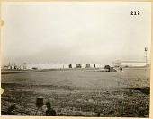 view Military, USA, Bases and Installations, Ohio, McCook Field; Curtiss R-4L. [photograph] digital asset number 1