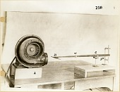 view Flight Testing; Military, USA, Bases and Installations, Ohio, McCook Field. [photograph] digital asset number 1
