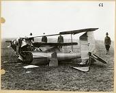 view Nieuport. [photograph] digital asset number 1