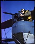 view Hall-Aluminum PH-2; Military, USA, Coast Guard. [photograph] digital asset number 1