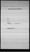 view Volume 3 (152) digital asset: Volume 3 (152)