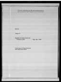 view Volume 2 (250) digital asset: Volume 2 (250)