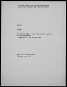 view Volume (100) digital asset: Volume (100)