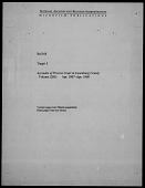 view Volume (285) digital asset: Volume (285)