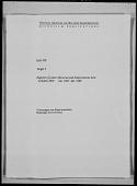 view Volume (300) digital asset: Volume (300)