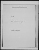 view Volume (350) digital asset: Volume (350)
