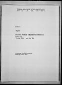 view Volume (250) digital asset: Volume (250)