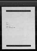 view Vol. 1 (7) digital asset: Vol. 1 (7)