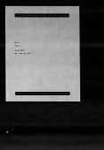 view Vol. 3 (20) digital asset: Vol. 3 (20)