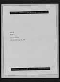 view Letters Sent (13) digital asset: Letters Sent (13)