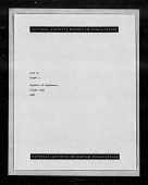 view Register of Registrars, Vol. 1 (34) digital asset: Register of Registrars, Vol. 1 (34)