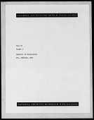 view Register of Vouchers (32) digital asset: Register of Vouchers (32)