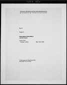 view Volume 1 (236) digital asset: Volume 1 (236)