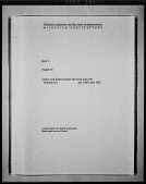 view Volume (67) digital asset: Volume (67)