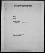 view Volume (200) digital asset: Volume (200)