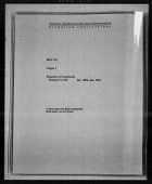 view Volume 2 (152) digital asset: Volume 2 (152)