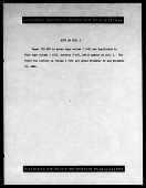 view Volume 1 (43) digital asset: Volume 1 (43)