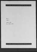 view Volume 6 (48) digital asset: Volume 6 (48)