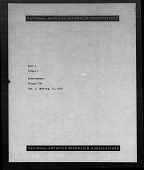 view Volume (50) digital asset: Volume (50)