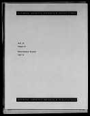 view Miscellaneous Records digital asset: Miscellaneous Records