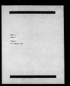 view Volume 1 (1) digital asset: Volume 1 (1)