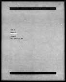 view Volume 2 (2) digital asset: Volume 2 (2)
