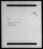 view Volume 1 digital asset: Volume 1