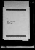 view Volume 3 (3) digital asset: Volume 3 (3)