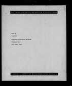 view Volume 4 (4) digital asset: Volume 4 (4)