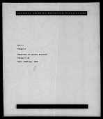 view Volume 5 (5) digital asset: Volume 5 (5)