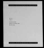 view Register of Laborers (89) digital asset: Register of Laborers (89)