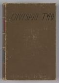 view <I>Compiled Statutes of Oklahoma, 1921, Vol. 1</I> digital asset number 1