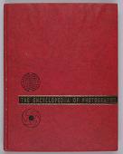 view <I>The Encyclopedia of Photography, v. 1</I> digital asset number 1
