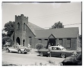 view Outdoor Photo of a Church digital asset number 1