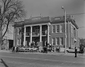 view Image of Greenville City Hall digital asset number 1