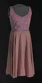 view Costume dress for Lady in Purple from for colored girls... on Broadway digital asset number 1