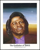 """view <I>The Godfather of Soul """"Brother James to All""""</I> digital asset number 1"""