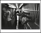 view <I>Louisiana Prison • New Orleans, LA</I> digital asset number 1