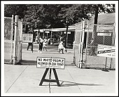 view <I>Overton Park Zoo. Memphis, TN</I> digital asset number 1
