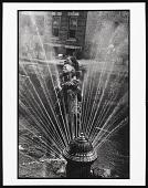 view <I>Harlem, New York • USA</I> digital asset number 1