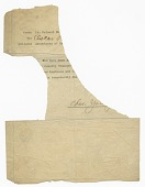 view Letter to Oscar W. Price from Charles Young digital asset number 1