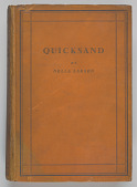 view <I>Quicksand</I> digital asset number 1
