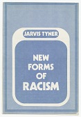 view <I>New Forms of Racism</I> digital asset number 1