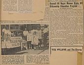 view <I>Council of Negro Women Kicks Off Citizenship Education Program</I> digital asset number 1